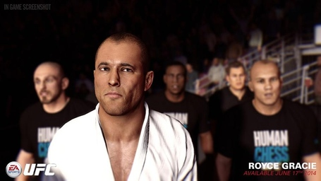 Royce-gracie_01_wm-1000px_medium