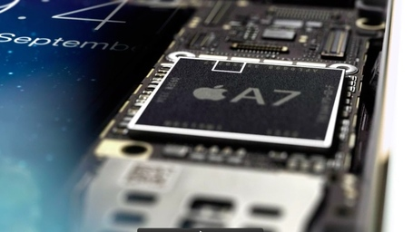 Apple-a7-chip-secure-enclave-001_medium