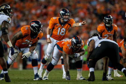 Peyton_manning_den_copy_medium