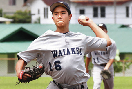 Web1_waiakea-pitcher-kodi-medeiros_medium