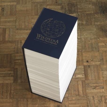 5_wikipedia-1-550x550_medium
