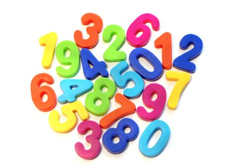 Numbers_medium