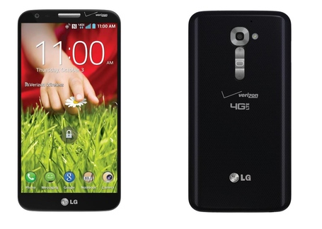 Verizon-lg-g2_medium