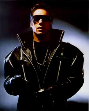 Andrew_dice_clay_sm02_medium