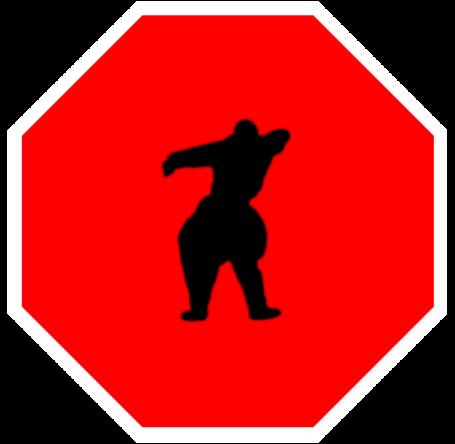 Stophammer_medium
