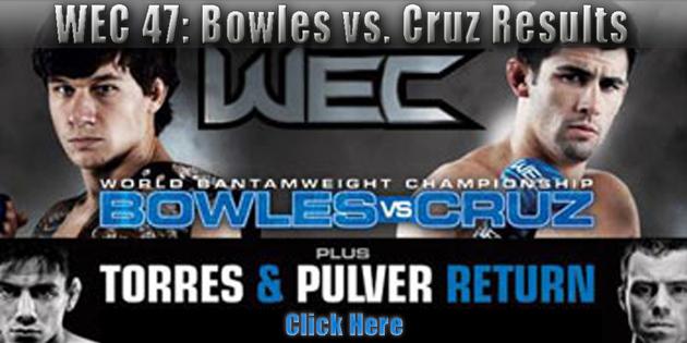 Wec-47-bowles-cruz_large