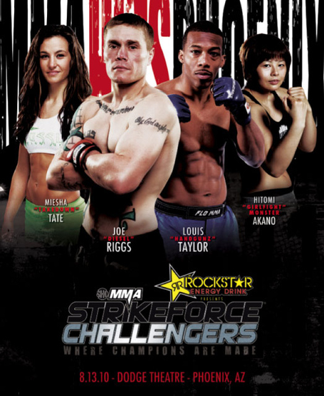 Strikeforce-challengers-10-poster-pic_medium