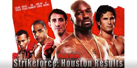 Strikeforce-houston_medium_medium