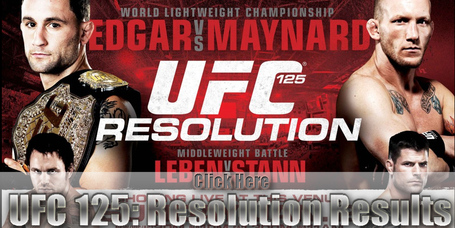 Ufc125resolution_medium