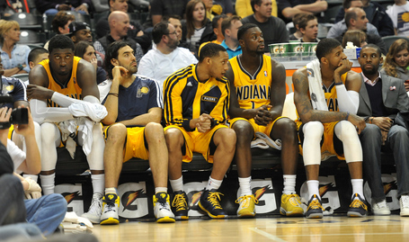 Pacers-bench_medium