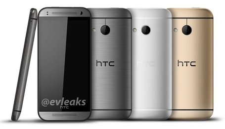Htc-one-mini-2-colors_medium