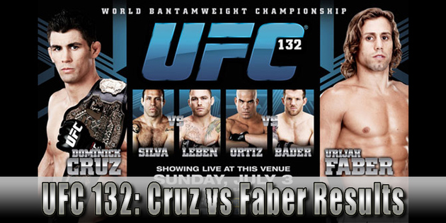 Ufc-132-cruz-faber-results__large
