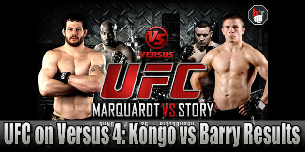 Ufc-on-versus-4-kongo-barry-results__large