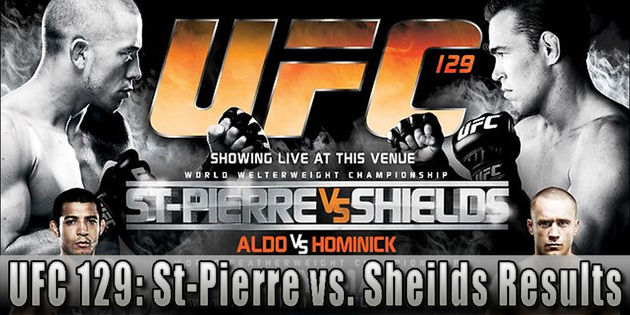 Ufc-129-st-pierre-shields-results__large