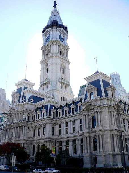 576px-philadelphia-cityhall-2006_medium