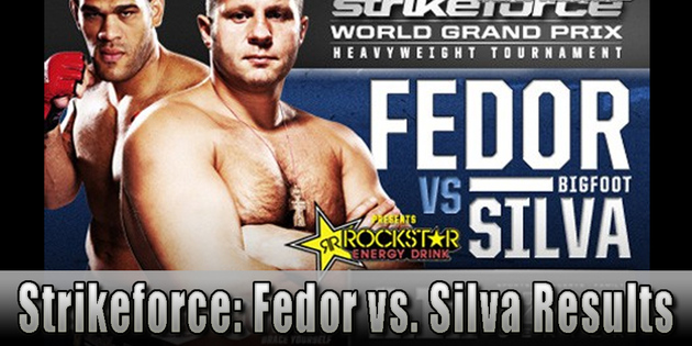 Strikeforce-fedor-silva-results__large