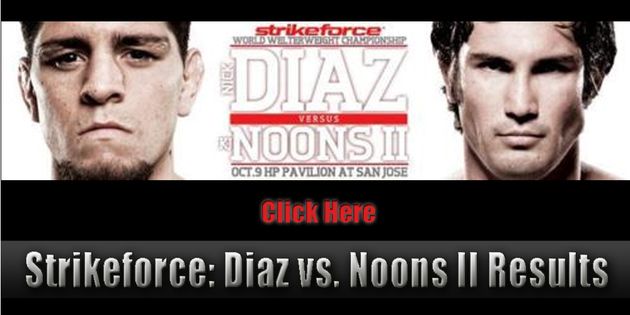 Strikeforce-diaz-noons-ii_large