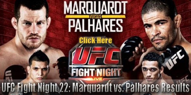 Ufc-fight-night-22-marquardt-palhares_large