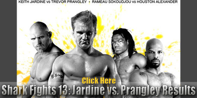 Shark-fights-13-jardine-prangley_large
