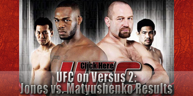 Ufc-on-versus-jones-matyushenko_large