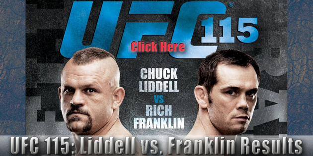Ufc-115-liddell-franklin_large