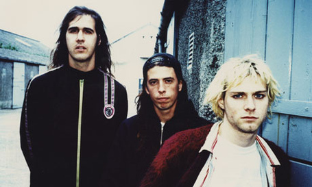 Nirvana-in-belfast-007_medium