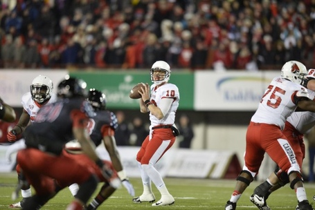Hi-res-188091687-quarterback-keith-wenning-of-the-ball-state-cardinals_crop_exact_medium