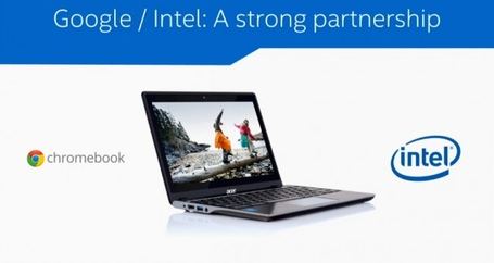 Chromebook-intel-partnership-640x341_medium