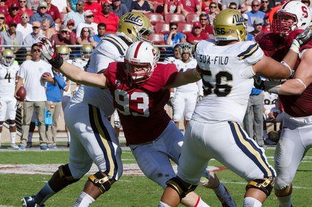 2013_trent_murphy_olb_ucla_at_stanford__28__medium