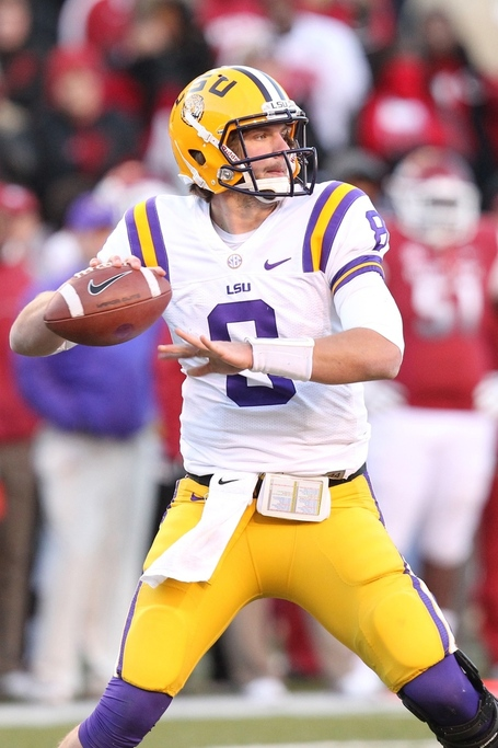 Zach-mettenberger-2013-lsu-tigers_medium