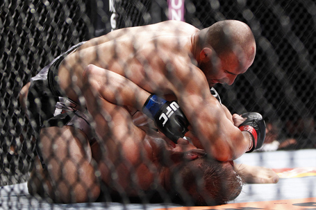 099_glover_teixeira_vs_fabio_maldonado_gallery_post_medium