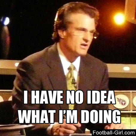 Meme_mel_kiper_2009_nfl_draft_cropped_medium