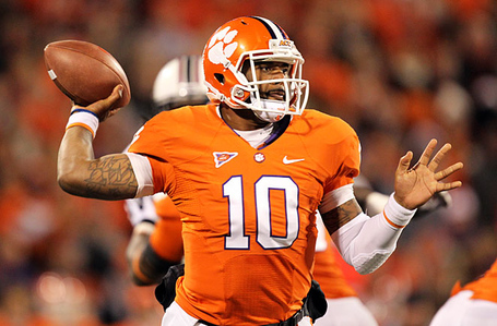 130320111523-tajh-boyd-top-single-image-cut_medium