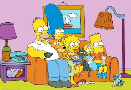 Simpsons_medium
