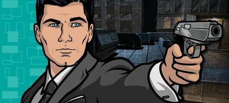 Archer-season2_medium