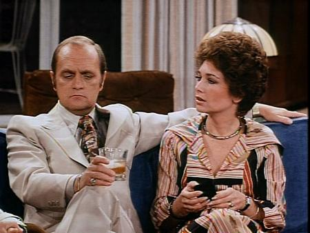 Newhart-with-pleshette_medium