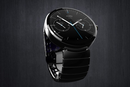 Moto-360-watch_medium