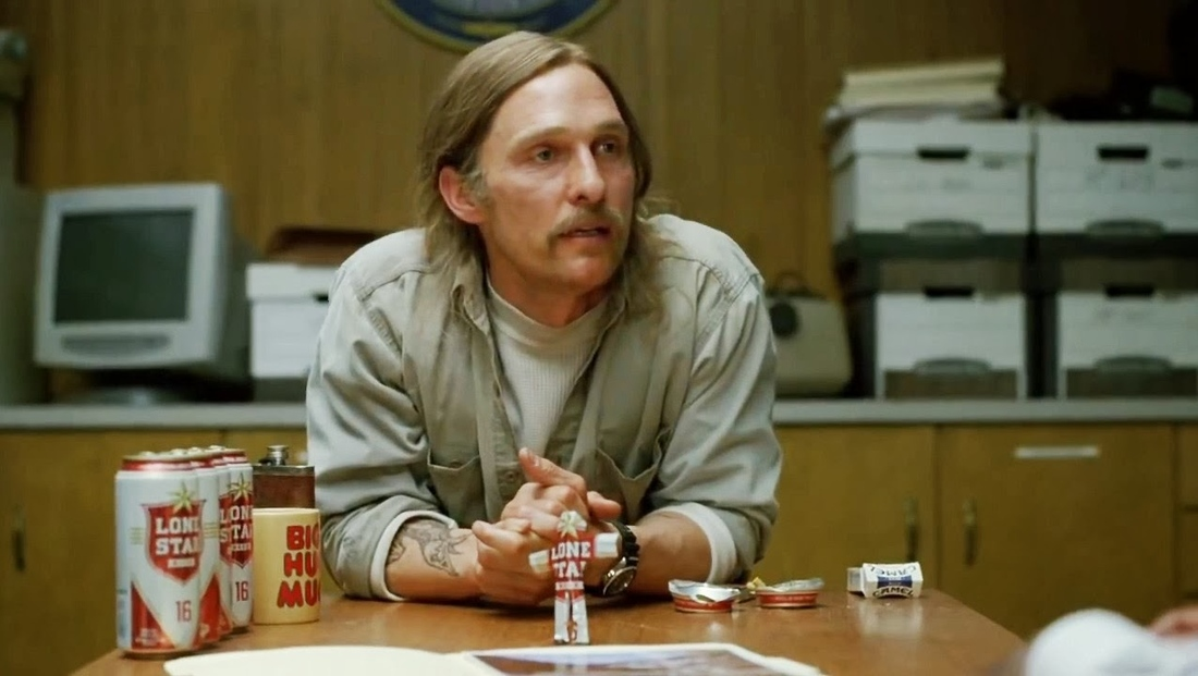 Rust_cohle_medium