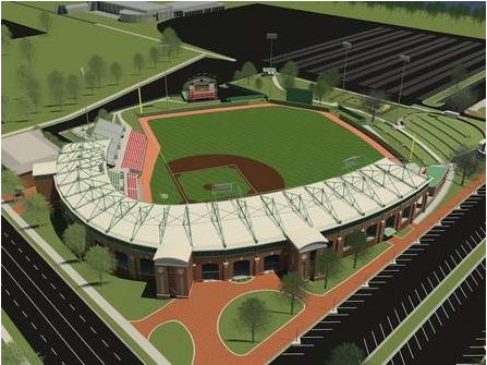 Sewell-thomas-stadium-renderings-cfa174b68211b615_medium