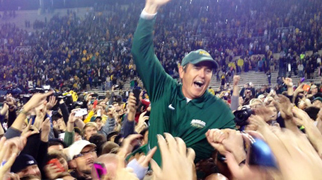 Briles-ksu-nov12_medium