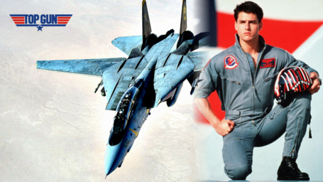 Top_gun_maverick_by_dertransporter-d53nlmh_medium