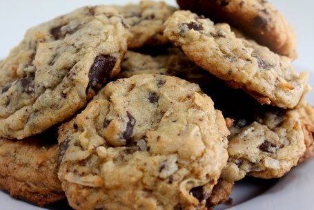 Coconut_chocolate_chip_cookies-4_medium