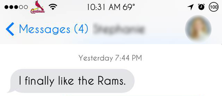 Like_the_rams_medium