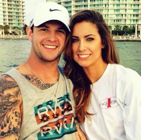 Katherine-webb-and-aj-mccarron_medium
