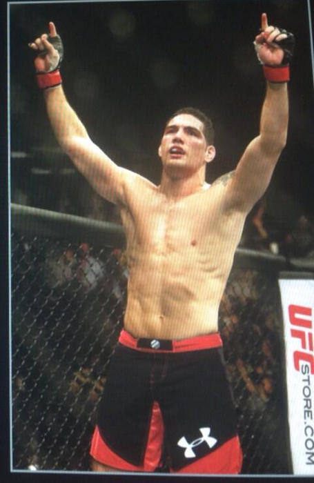Weidman-shorts_medium