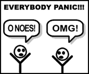 Oh-noes-everybody-panic_gif_medium