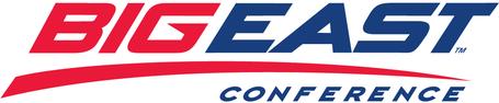 399_-big_east_conference-primary-2000_medium