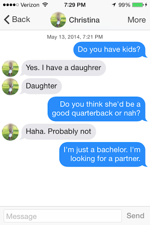 Tinderkliff5_medium