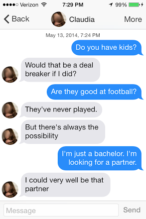 Tinderkliff6_medium