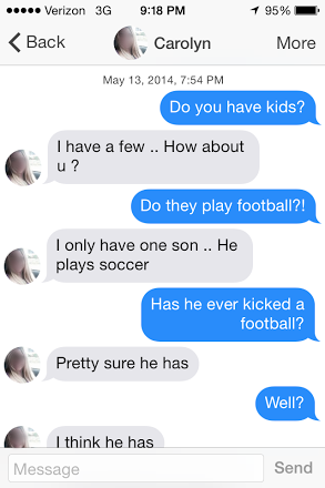 Tinderkliff9_medium